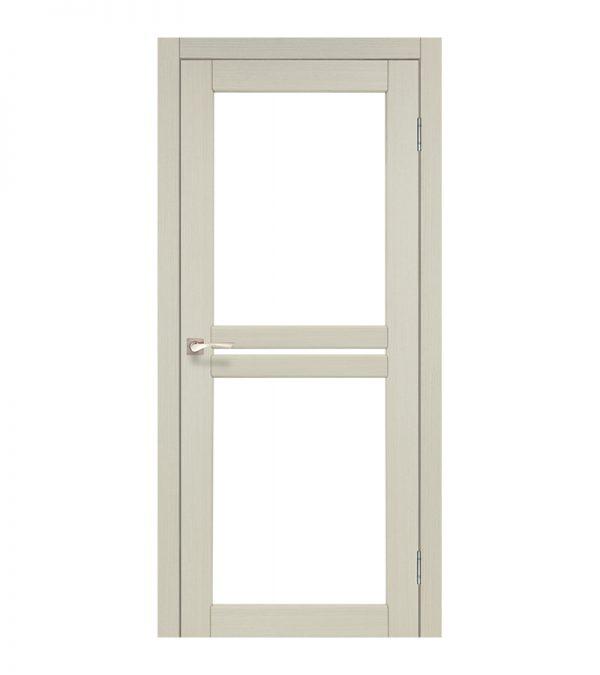 Межкомнатные двери Корфад - Milano ML-05