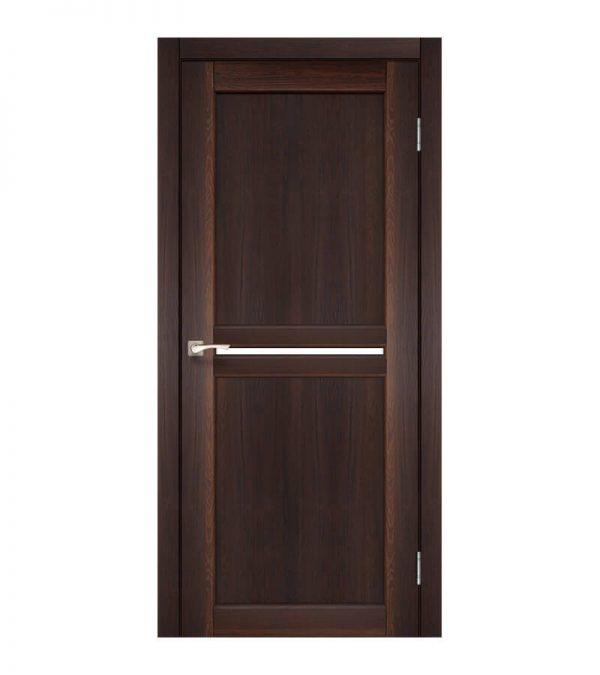 Межкомнатные двери Корфад - Milano ML-02