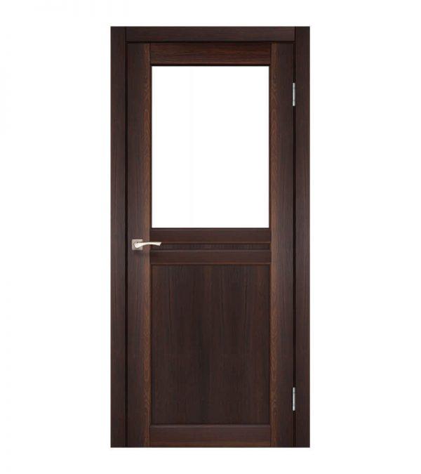 Межкомнатные двери Корфад - Milano ML-03