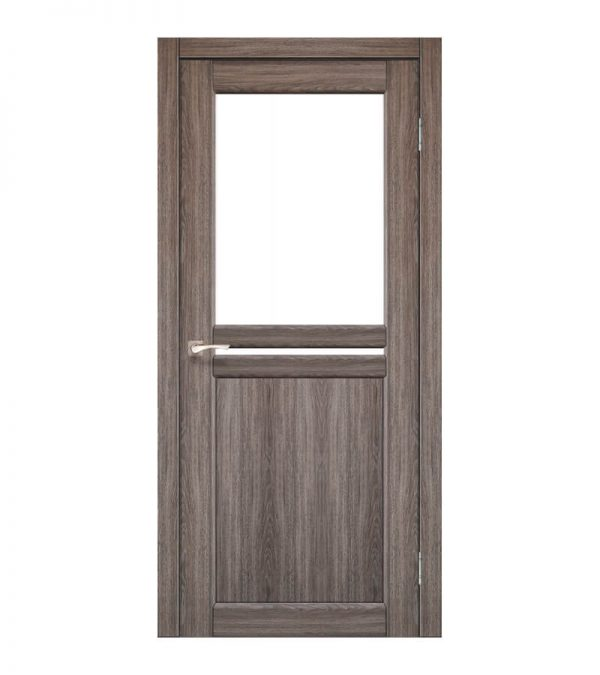 Межкомнатные двери Корфад - Milano ML-04
