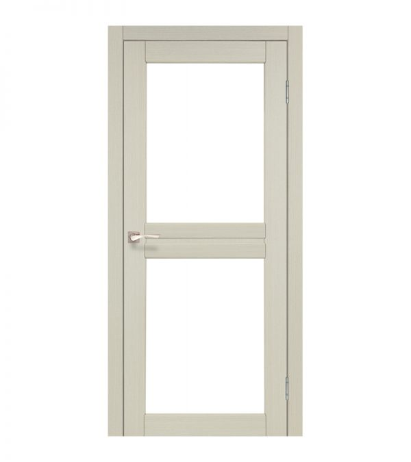 Межкомнатные двери Корфад - Milano ML-07