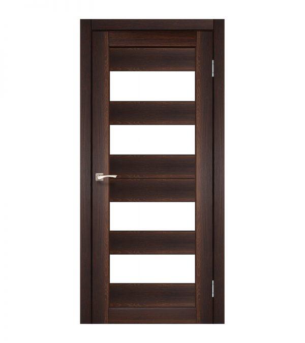 Межкомнатные двери Корфад - Porto PR-07