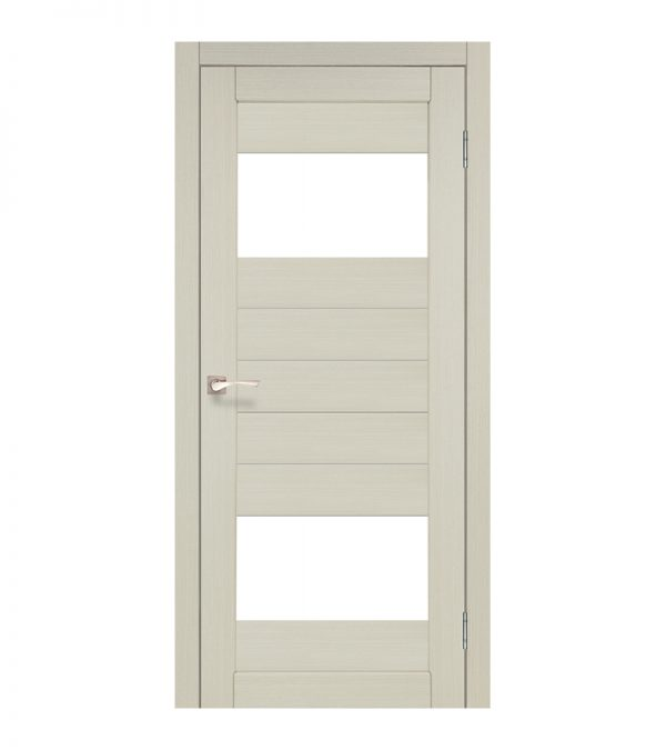 Межкомнатные двери Корфад - Porto PR-09