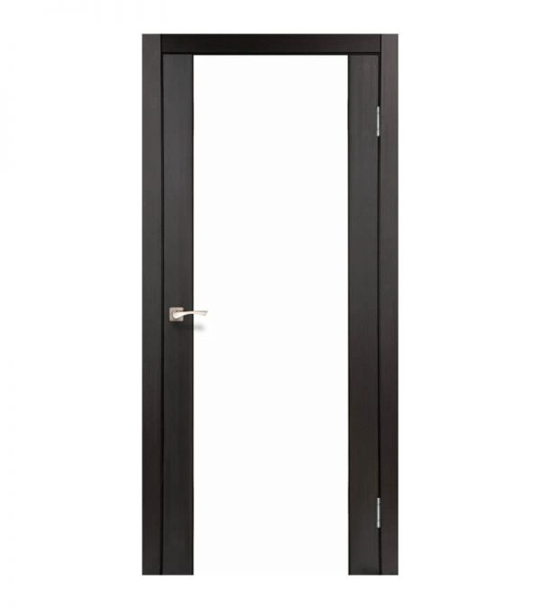 Межкомнатные двери Корфад - Sanremo SR-01