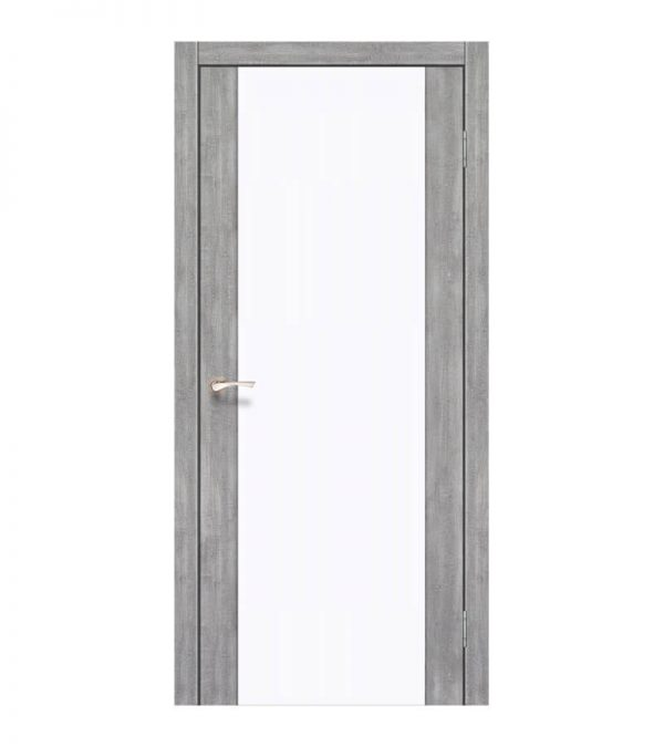 Межкомнатные двери Корфад - Sanremo SR-01 NEW