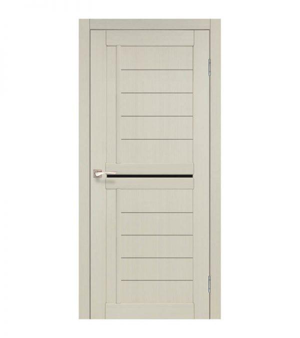 Межкомнатные двери Корфад - Scalea Deluxe SCD-03