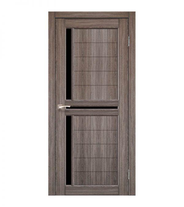 Межкомнатные двери Корфад - Scalea Deluxe SCD-04