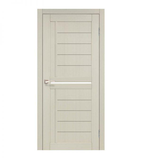 Межкомнатные двери Корфад - Scalea SC-03