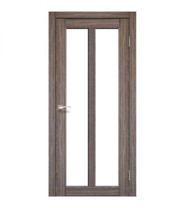 Межкомнатные двери Корфад - Torino TR-02