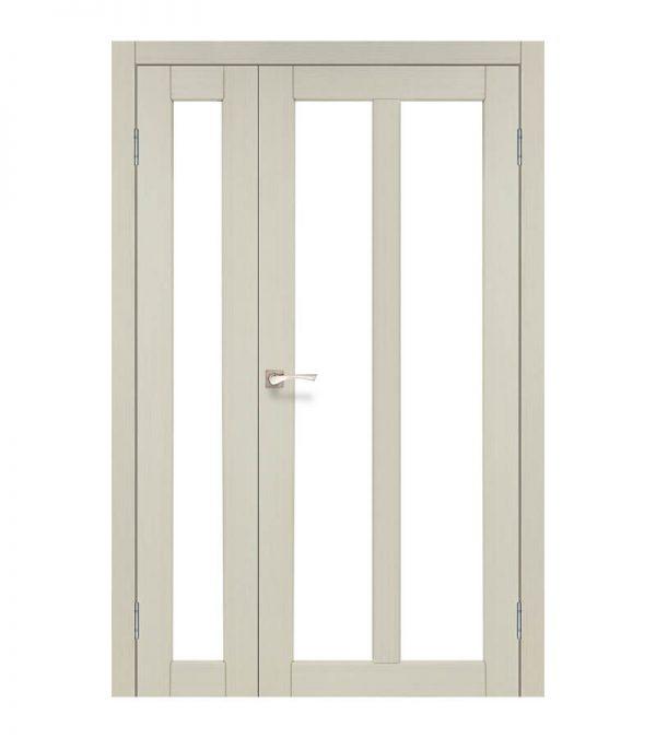 Межкомнатные двери Корфад - Torino TR-04