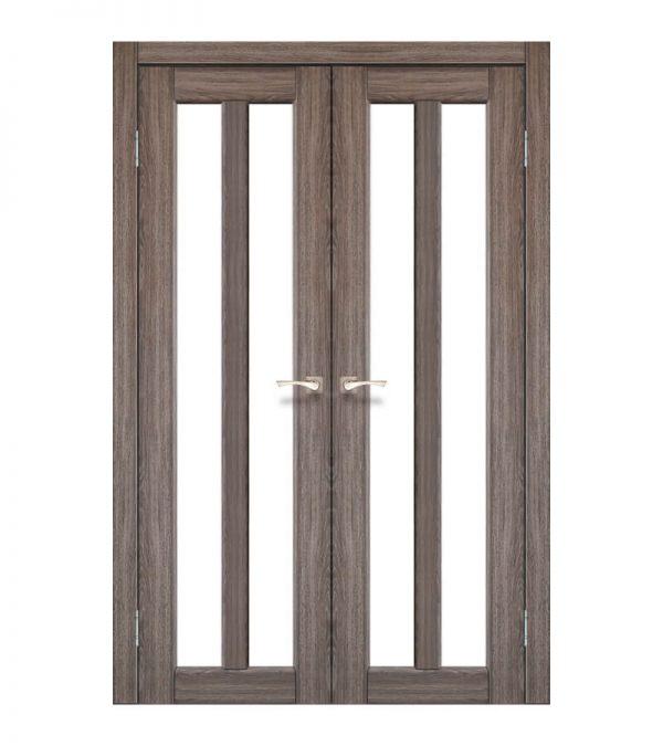 Межкомнатные двери Корфад - Torino TR-05