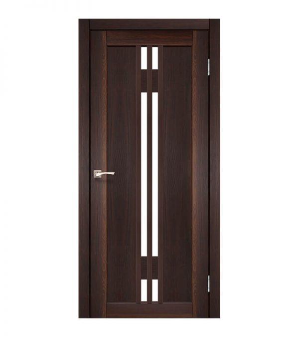 Межкомнатные двери Корфад - Valentino VL-05