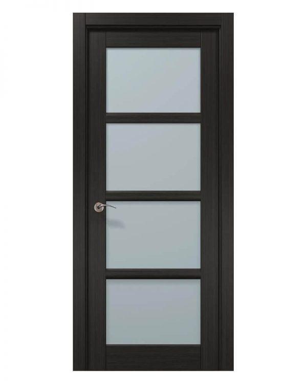 Межкомнатные двери Папа Карло - Cosmopolitan CP-13