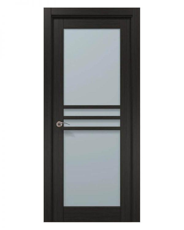 Межкомнатные двери Папа Карло - Cosmopolitan CP-34