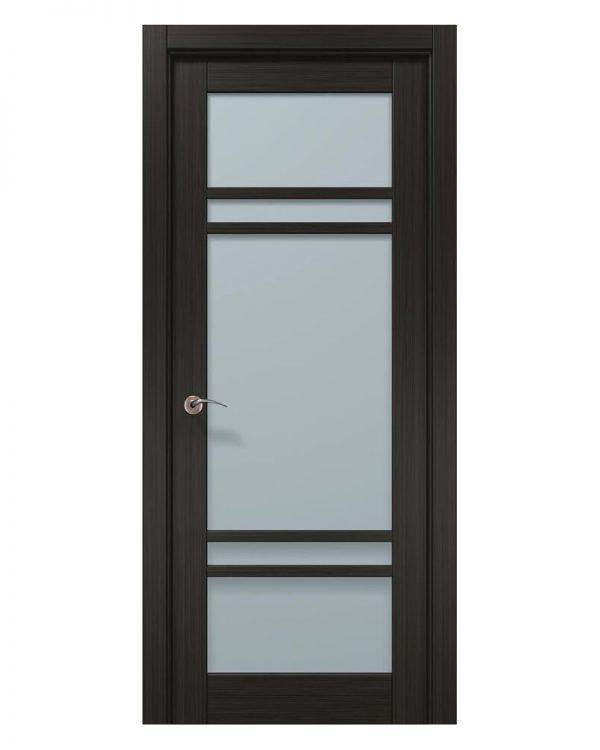 Межкомнатные двери Папа Карло - Cosmopolitan CP-37