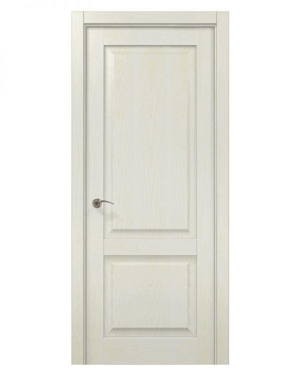 Межкомнатные двери Папа Карло - Classic Dia