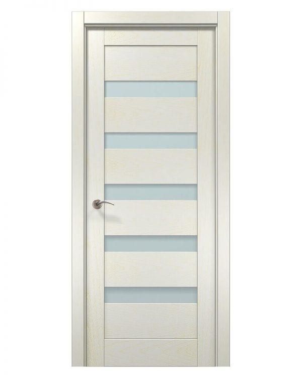 Межкомнатные двери Папа Карло - Modern Arte