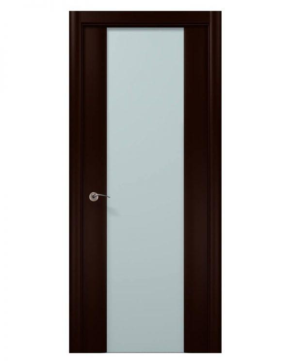 Межкомнатные двери Папа Карло - Modern Lago