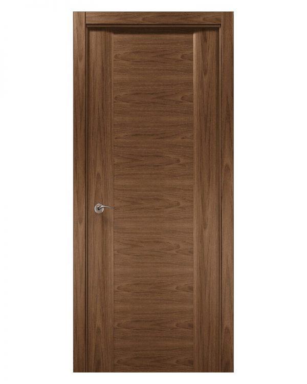 Межкомнатные двери Папа Карло - Modern Lago-F