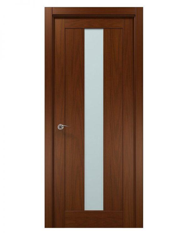 Межкомнатные двери Папа Карло - Modern Solo