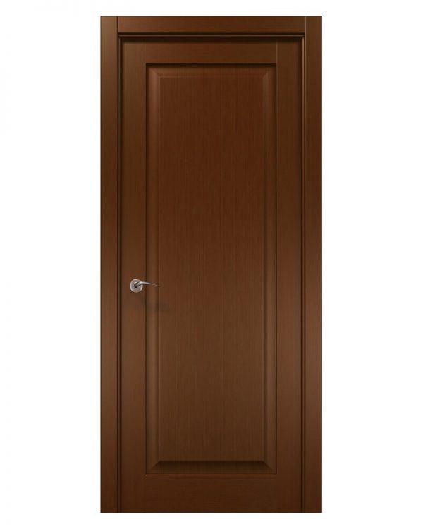 Межкомнатные двери Папа Карло - Classic Vera