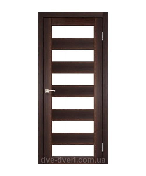 Межкомнатные двери Корфад - Porto PR-04