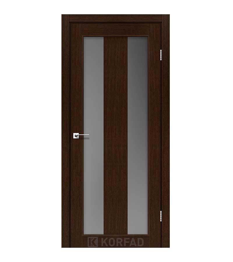Межкомнатные двери Корфад - Parma PM-04