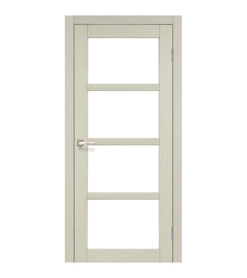 Межкомнатные двери Корфад - Aprica AP-02