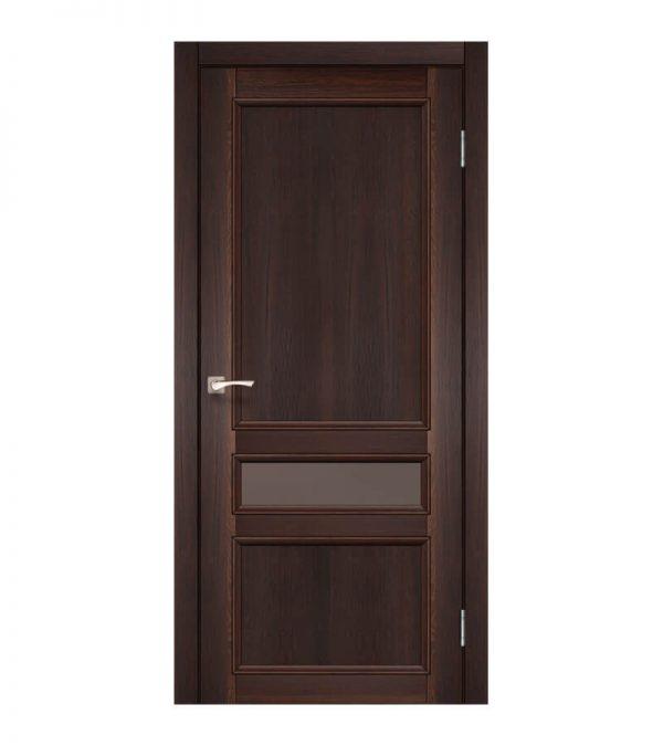 Межкомнатные двери Корфад - Classico CL-07