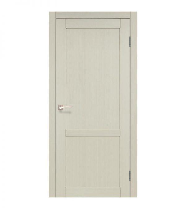 Межкомнатные двери Корфад - Palermo PL-01