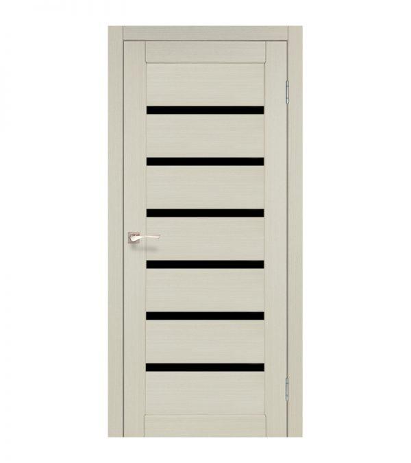 Межкомнатные двери Корфад - Porto Deluxe PD-01