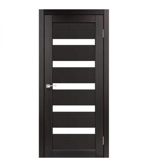 Межкомнатные двери Корфад - Porto PR-03