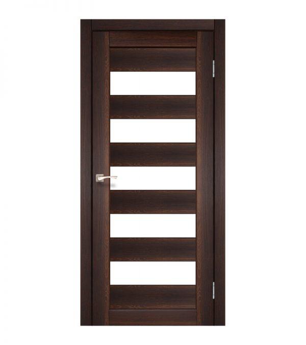 Межкомнатные двери Корфад - Porto PR-08