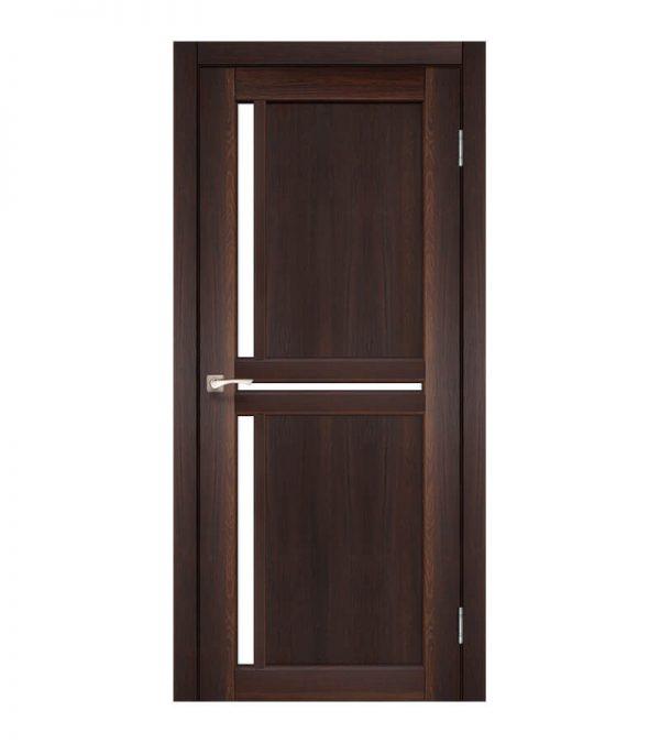 Межкомнатные двери Корфад - Scalea SC-02