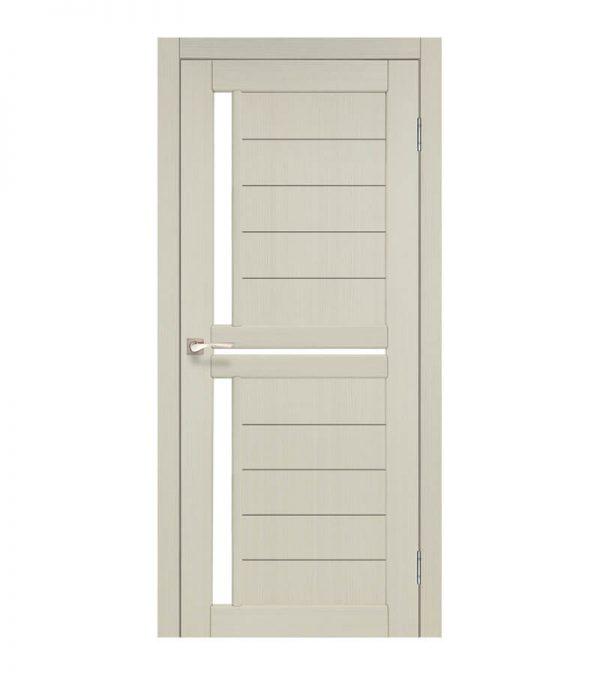 Межкомнатные двери Корфад - Scalea SC-04