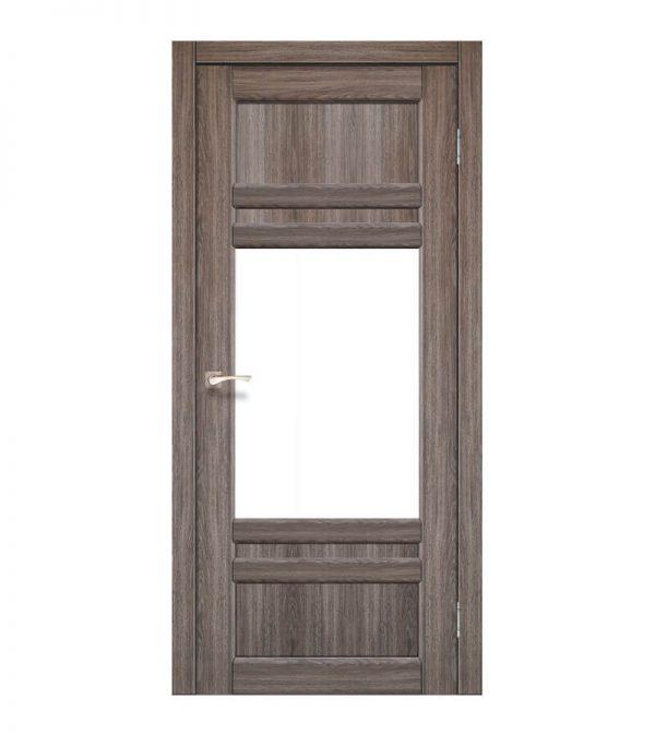Межкомнатные двери Корфад - Tivoli TV-01