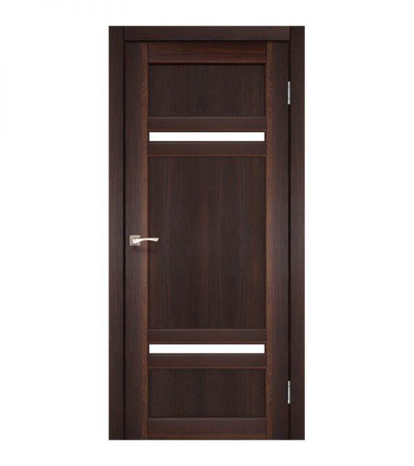 Межкомнатные двери Корфад - Tivoli TV-03