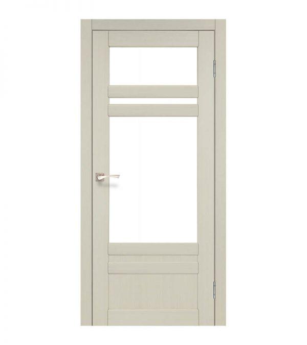Межкомнатные двери Корфад - Tivoli TV-04