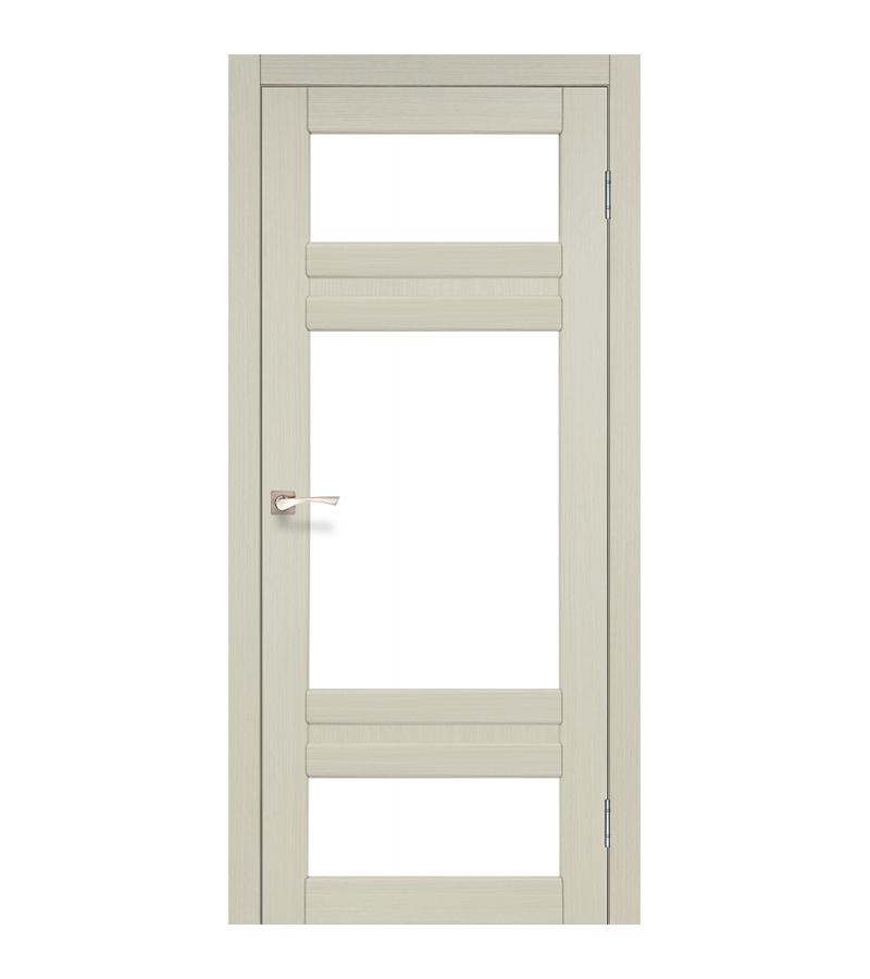 Межкомнатные двери Корфад - Tivoli TV-05