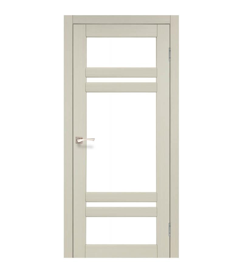 Межкомнатные двери Корфад - Tivoli TV-06