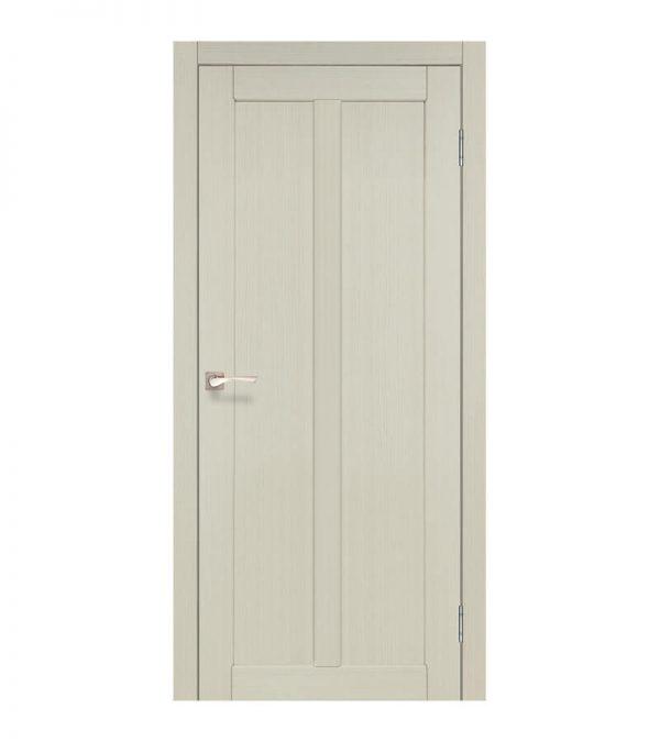 Межкомнатные двери Корфад - Torino TR-01