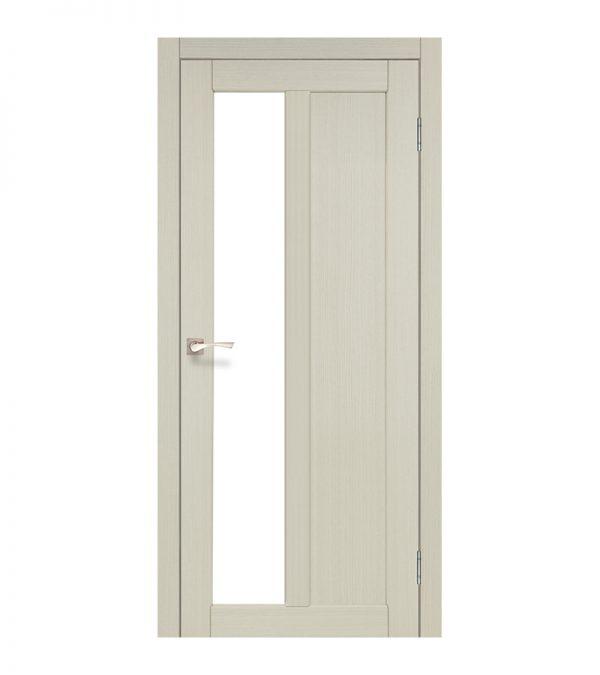 Межкомнатные двери Корфад - Torino TR-03