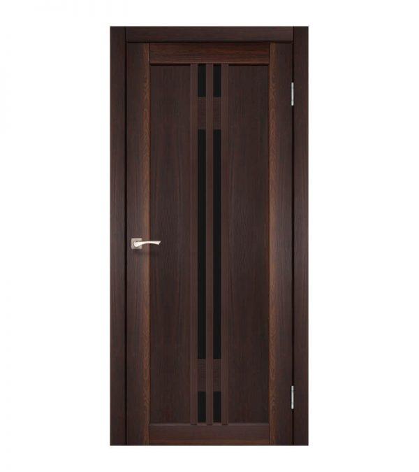 Межкомнатные двери Корфад - Valentino Deluxe VLD-05