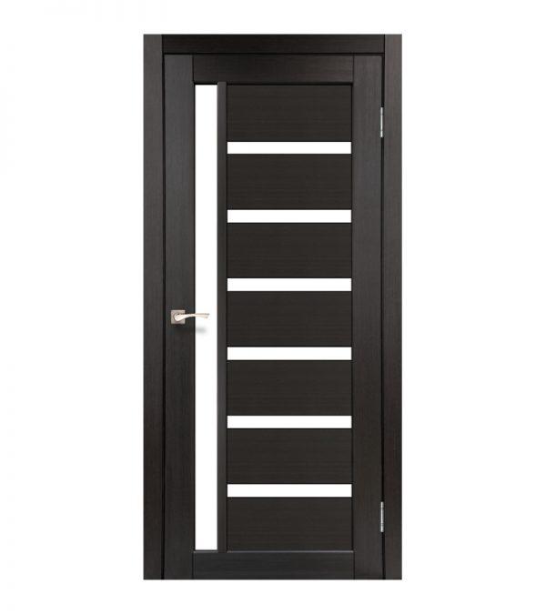 Межкомнатные двери Корфад - Valentino VL-01