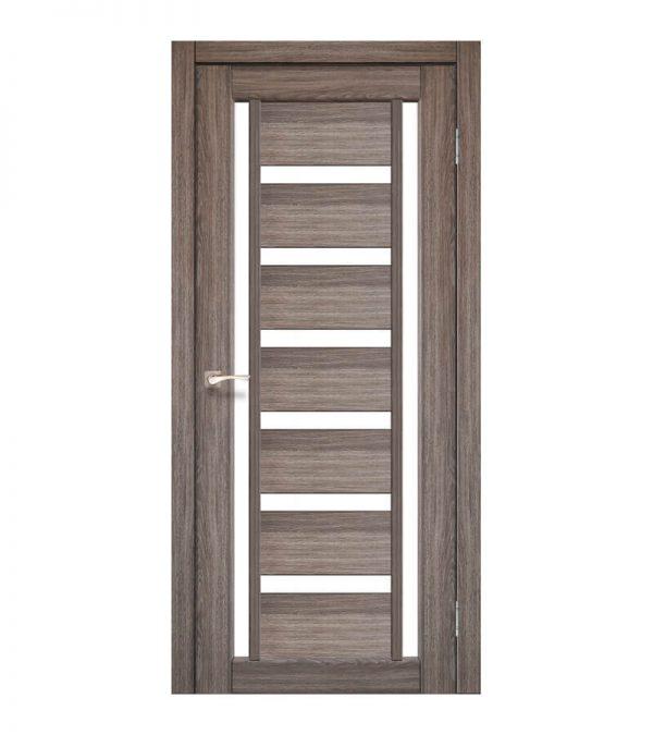 Межкомнатные двери Корфад - Valentino VL-02