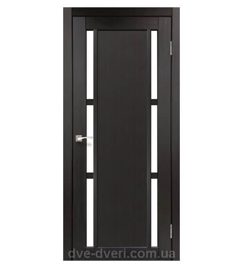 Межкомнатные двери Корфад - Valentino VL-04
