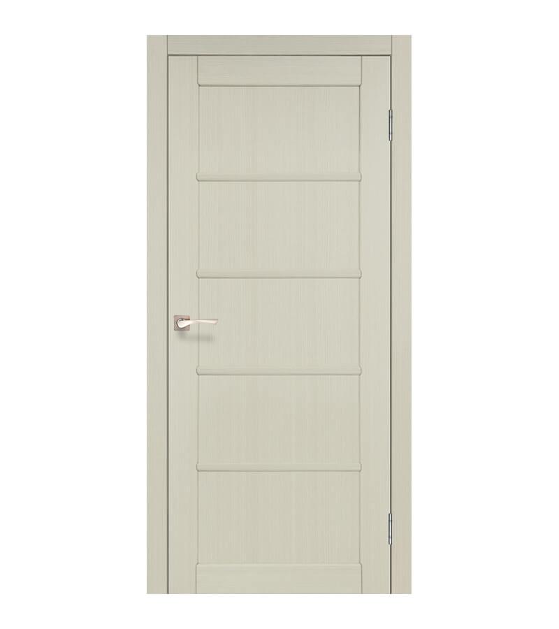 Межкомнатные двери Корфад - Vincenza VC-01
