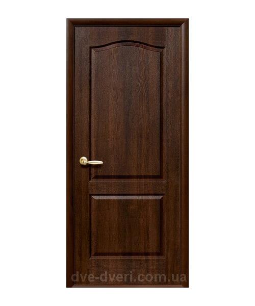 Межкомнатные двери Новый стиль - ФОРТИС Классик