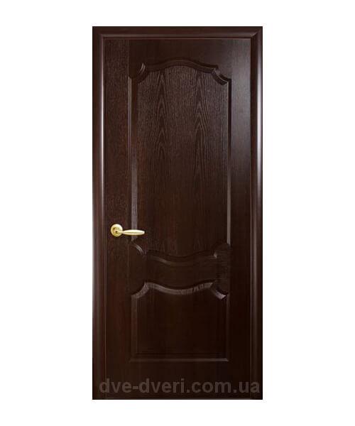Межкомнатные двери Новый стиль - ФОРТИС Вензель ПГ