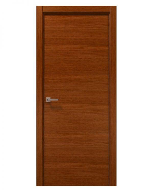 Межкомнатные двери Папа Карло - Elegance Roma